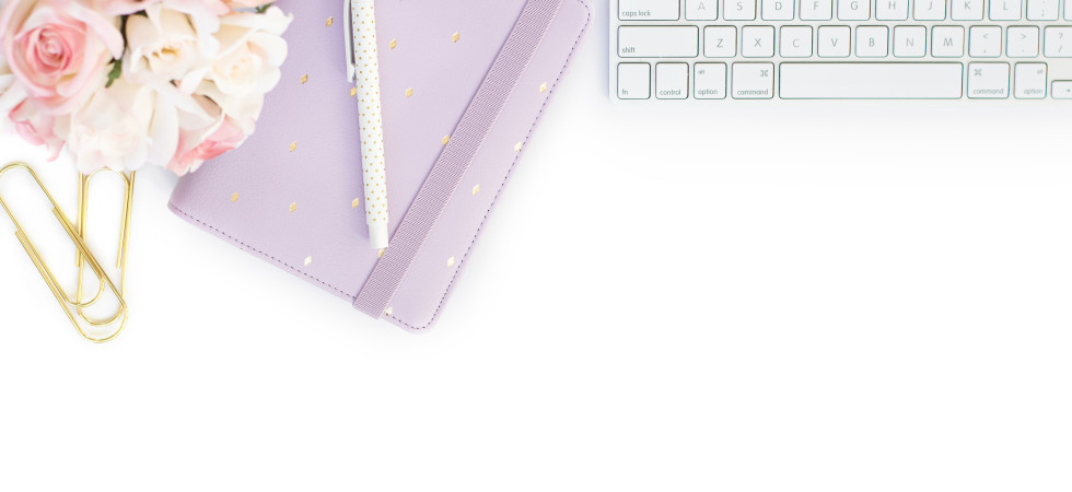 hc-styled-stock-lilac-gold-1_tw